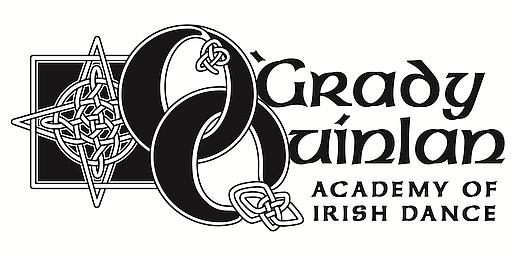 O'Grady Quinlan Logo